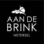 Logo Aan De Brink